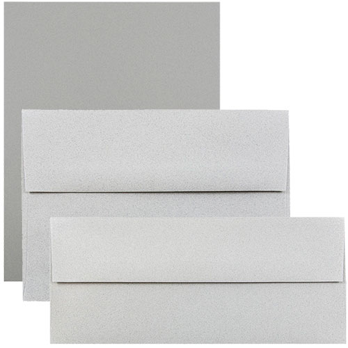 Granite Passport Recycled Envelopes & Paper