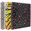 Fashion Design Binders