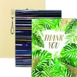 Everyday Design Thank You Card Sets - 1