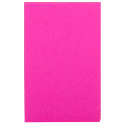 Pink #1 Coin Envelopes - 2 1/4 x 3 1/2