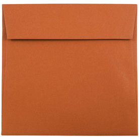 6 x 6 Square Envelopes