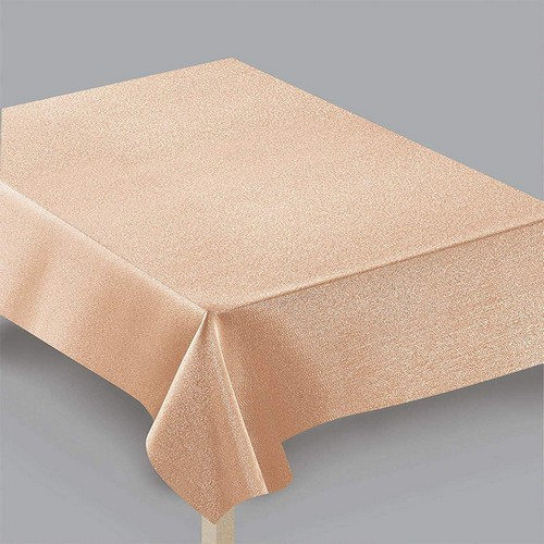 Fabric Table Covers
