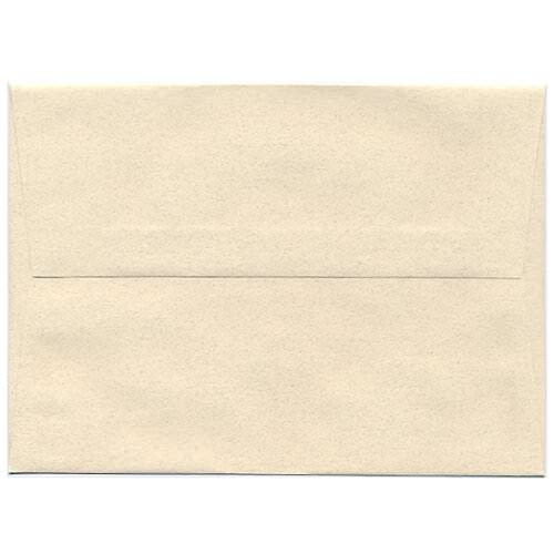 Gypsum Passport Recycled Envelopes & Paper