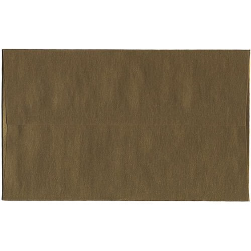 A10 Stardream Closeout Envelopes