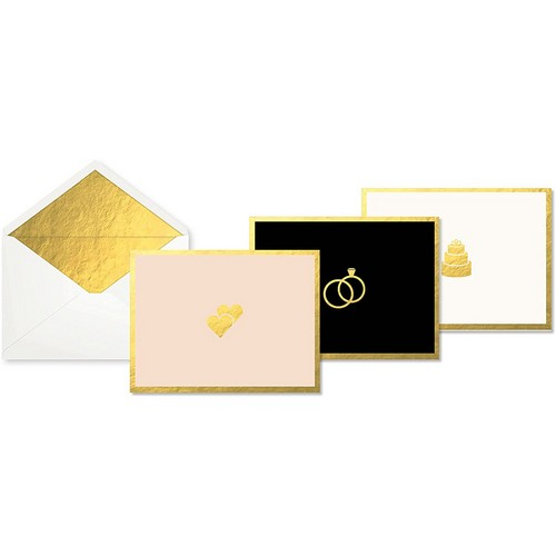 Design Wedding Cards