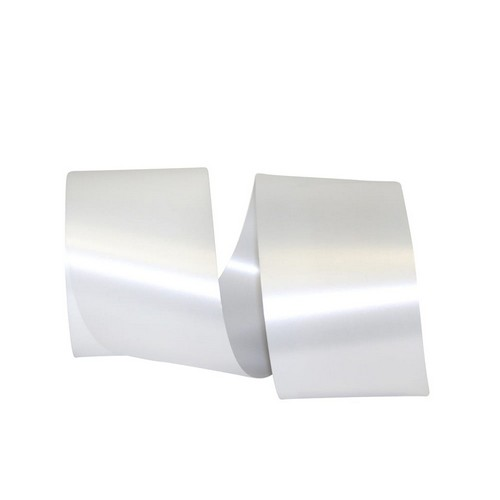 Paper Coated Poly Ribbon