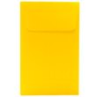 #1 Coin Envelopes - 2.25 x 3.5