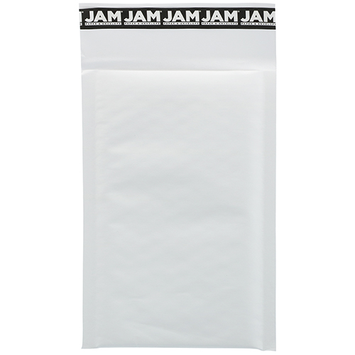 White 5 x 8 1/2 Envelopes