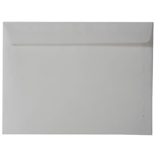 Clear Large Paper Booklet Envelopes