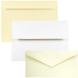 Strathmore Envelopes & Paper - 1