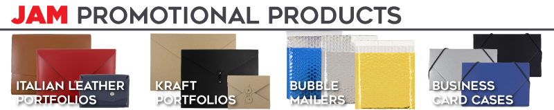 Promotional products at jam paper envelope promotional colourmoves