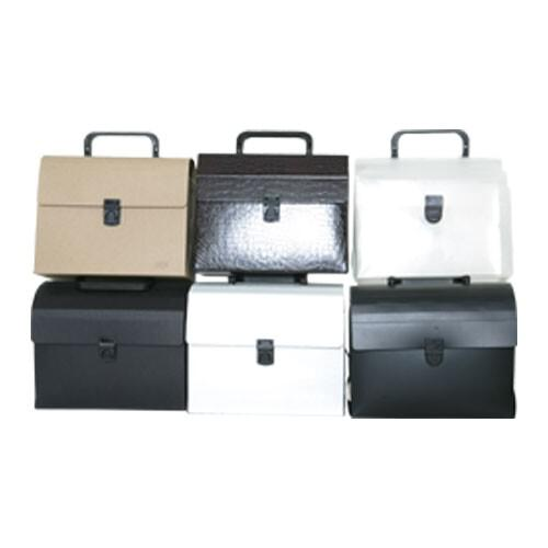 Reusable Lunch Boxes - 6 x 9 x 4