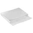 White Tyvek® Expansion Envelopes - 1