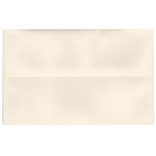 A10 Closeout Envelopes