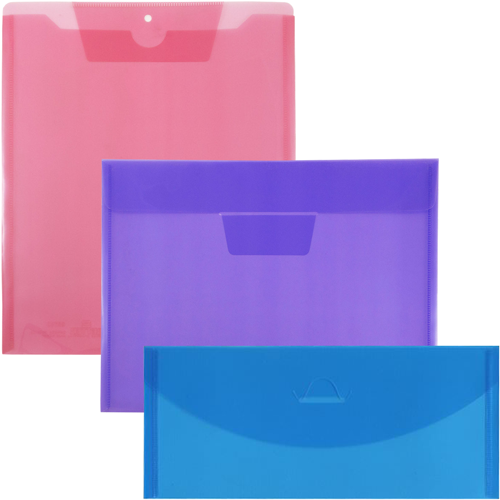 tuck flap envelopes plastic envelopes with flap jampaper com