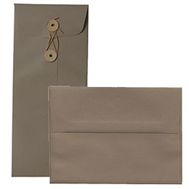 Simpson Kraft Recycled Envelopes & Paper