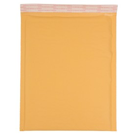 Brown 14 1/2 x 18 1/2 Envelopes