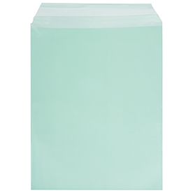 Green 8 15/16 x 11 1/4 Envelopes