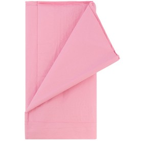Pink Tablecovers