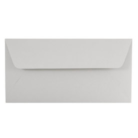 Grey #16 Envelopes - 6 x 12