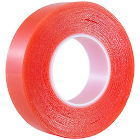 Clear Double-Sided Super Tape