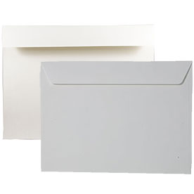 9 x 12 Booklet Envelope Closeouts