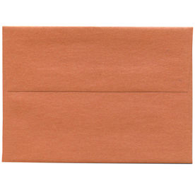 4 Bar Stardream Closeout Envelopes