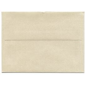 Opal Stardream Metallic Envelopes & Paper