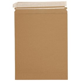 Brown 9 3/4 x 12 1/4 Envelopes