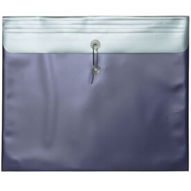 Purple 15 x 18 Envelopes