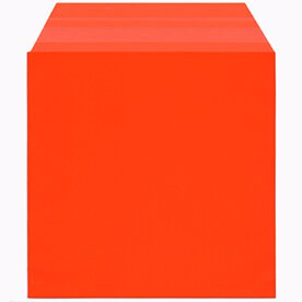 Orange 6 1/16 x 6 3/16 Envelopes