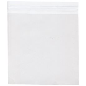 Clear 9 1/4 x 9 1/4 Square Envelopes