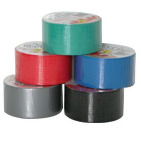 Color Duct Tape