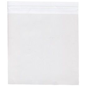 10.0625 x 10.0625 Square Envelopes