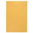 Brown 10 x 15 Envelopes - 3