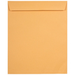 Brown 22 x 27 Envelopes - 1