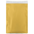 Gold 12 x 18 Envelopes - 1