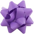 Purple Gift Bows - 1