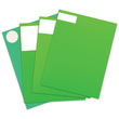 Green Labels - 1