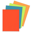 Brite Hue Recycled Paper & Cardstock - 1