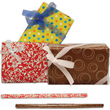 Everyday Design Wrapping Paper Rolls