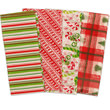 Holiday Design Tissue Paper