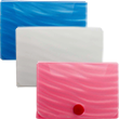 Wave Business Card Cases - 3.5 x 2.5 x 1 - 1