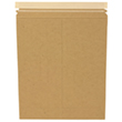 Brown 9 x 11 1/2 Envelopes - 1