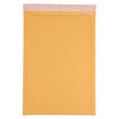 Brown 8 1/2 x 13 Envelopes - 1