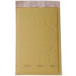 Brown 8 1/2 x 13 Envelopes