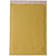 Brown 9 1/2 x 13 Envelopes