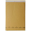 Brown 12 1/2 x 17 1/2 Envelopes