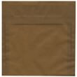 Brown 9 1/2 x 9 1/2 Square Envelopes