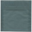 Silver & Grey 8 x 8 Square Envelopes